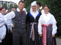 FS Grof Blagaj - Kamnik 2005 (4)