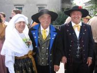 FS Grof Blagaj - Kamnik 2005 (9)