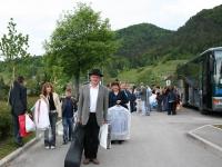 FS Grof Blagaj - Letni koncert 2007 (1)