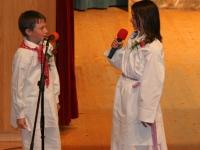 FS Grof Blagaj - Letni koncert 2007 (10)