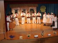 FS Grof Blagaj - Letni koncert 2007 (11)