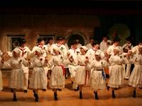 FS Grof Blagaj - Letni koncert 2007 (12)