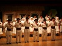 FS Grof Blagaj - Letni koncert 2007 (13)