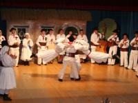 FS Grof Blagaj - Letni koncert 2007 (14)