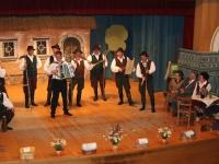 FS Grof Blagaj - Letni koncert 2007 (20)