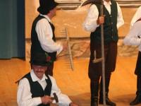 FS Grof Blagaj - Letni koncert 2007 (21)