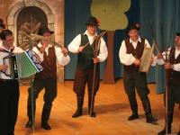 FS Grof Blagaj - Letni koncert 2007 (22)