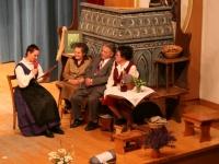 FS Grof Blagaj - Letni koncert 2007 (23)