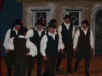 FS Grof Blagaj - Letni koncert 2007 (24)
