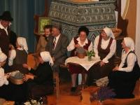 FS Grof Blagaj - Letni koncert 2007 (26)