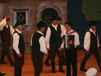 FS Grof Blagaj - Letni koncert 2007 (27)
