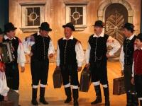 FS Grof Blagaj - Letni koncert 2007 (3)