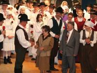 FS Grof Blagaj - Letni koncert 2007 (31)