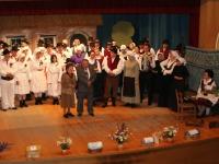 FS Grof Blagaj - Letni koncert 2007 (33)