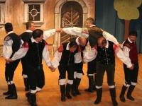FS Grof Blagaj - Letni koncert 2007 (4)