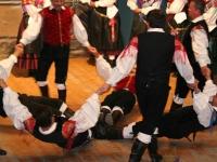 FS Grof Blagaj - Letni koncert 2007 (5)