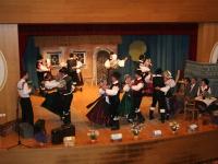 FS Grof Blagaj - Letni koncert 2007 (7)