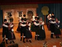 FS Grof Blagaj - Letni koncert 2007 (8)