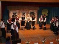 FS Grof Blagaj - Letni koncert 2007 (9)