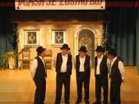 FS Grof Blagaj - Letni koncert 2008 (12)