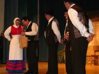 FS Grof Blagaj - Letni koncert 2008 (13)