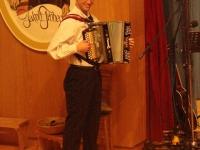 FS Grof Blagaj - Letni koncert 2008 (14)