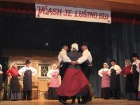 FS Grof Blagaj - Letni koncert 2008 (15)