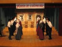 FS Grof Blagaj - Letni koncert 2008 (16)