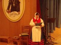 FS Grof Blagaj - Letni koncert 2008 (22)