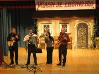 FS Grof Blagaj - Letni koncert 2008 (23)