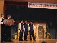 FS Grof Blagaj - Letni koncert 2008 (27)