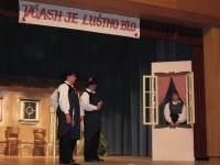 FS Grof Blagaj - Letni koncert 2008 (28)