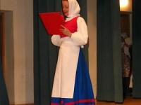 FS Grof Blagaj - Letni koncert 2008 (30)