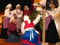 FS Grof Blagaj - Letni koncert 2008 (32)