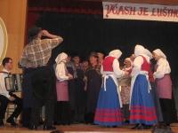 FS Grof Blagaj - Letni koncert 2008 (34)