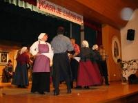 FS Grof Blagaj - Letni koncert 2008 (35)