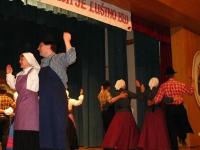 FS Grof Blagaj - Letni koncert 2008 (36)