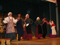 FS Grof Blagaj - Letni koncert 2008 (37)