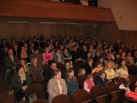 FS Grof Blagaj - Letni koncert 2008 (39)