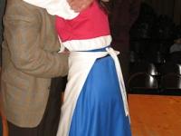 FS Grof Blagaj - Letni koncert 2008 (8)