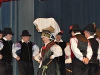 FS Grof Blagaj - Letni koncert 2010 (10)