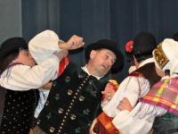FS Grof Blagaj - Letni koncert 2010 (11)