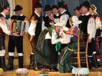 FS Grof Blagaj - Letni koncert 2010 (12)