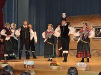FS Grof Blagaj - Letni koncert 2010 (13)