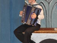 FS Grof Blagaj - Letni koncert 2010 (15)