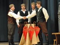 FS Grof Blagaj - Letni koncert 2010 (2)