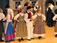 FS Grof Blagaj - Letni koncert 2010 (26)