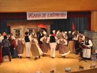 FS Grof Blagaj - Letni koncert 2010 (27)
