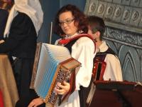 FS Grof Blagaj - Letni koncert 2010 (30)