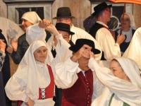 FS Grof Blagaj - Letni koncert 2010 (31)
